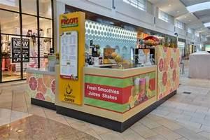 Pop Up Store : retail pop up shops building brands moving merchandise ~ A.2002-acura-tl-radio.info Haus und Dekorationen