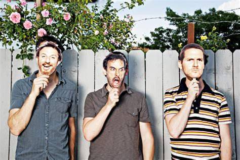 """Repeated Listens Guster  """"easy Wonderful"""" (review) Owl"""