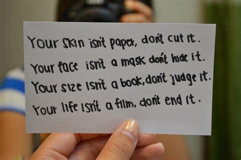 The Anti Bully Blog