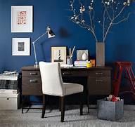 Best Home Office Paint Colors Home Painting Ideas Color Schemes
