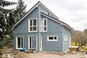 Fertighaus Aus Stein : fotos fertighaus aus holz von steinhauer ~ Bigdaddyawards.com Haus und Dekorationen