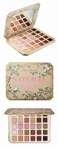 17 Best ideas about Too Faced Natural Matte on Pinterest ...