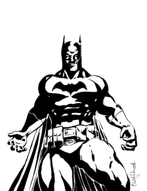 batman clipart black and white batman clipart black and white lid5baldt clip net