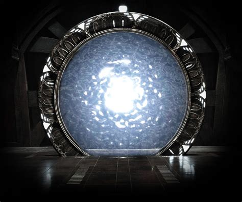 Ori Animated Wallpaper - stargate screensavers wallpaper wallpapersafari