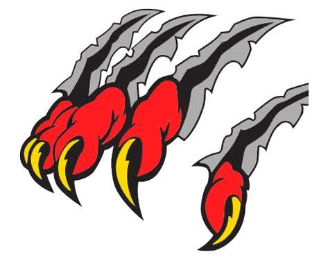 lakeland predators registration lakeland predators wrestling club