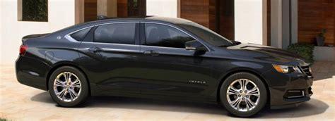 nissan impala 2015 chevrolet impala 2016 vs maxima 2016 specs price