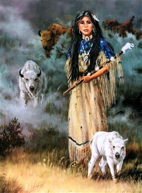 mundo da harpa sagrada  lenda   profecia  bufalo
