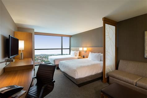 executive 2bedroom family suite washington dc suites in