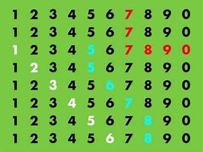 Random Codes Factor Google Patterns Wired Authentication