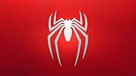 Wallpaper Hd Abstract Music Spider Man Ps4 Ps4wallpapers Com