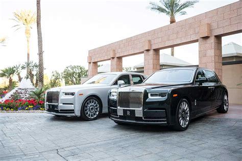 Review Rolls Royce Phantom by Review 2019 Rolls Royce Phantom The World S Best Car