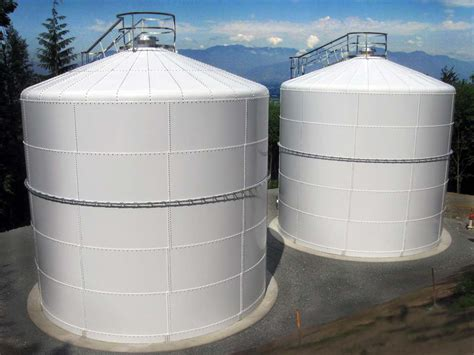 Images Types Of Water Tanks by Choose The Right Choice Of Material In Water Tanks For
