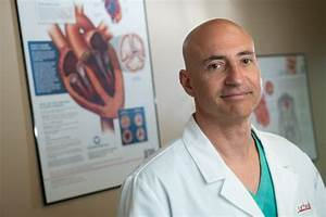 Heart valve disease: A significant public health issue ...