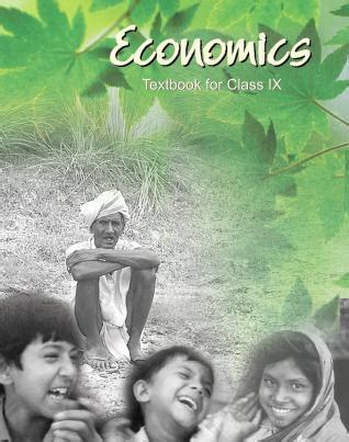 Download Ncert Book  Cbse Book Class 9 Socialscience