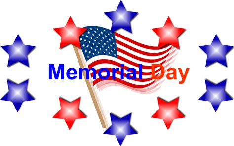 memorial day clipart best memorial day clip 6639 clipartion