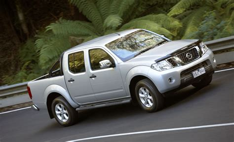 nissan offers financial year deals models
