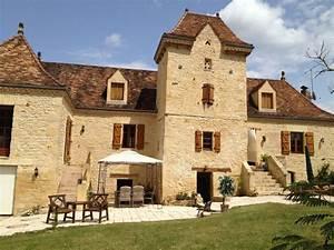 Haus Auf Französisch : ferienhaus auf dem land in lamothe f nelon mieten 895667 ~ Lizthompson.info Haus und Dekorationen