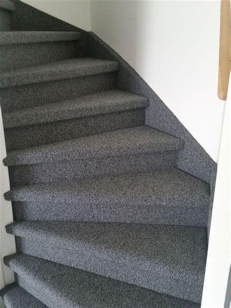 kosten dichte trap 12 beste afbeeldingen van tapijt op trappen droomhuizen