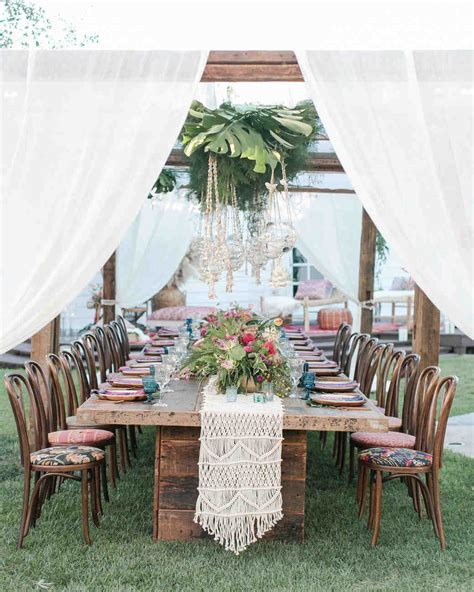 decorated tents for wedding receptions 28 tent decorating ideas that will upgrade your wedding