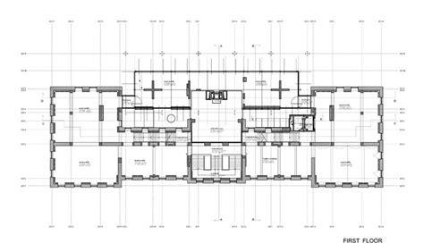 architect plans slovene ethnographic museum sem ljubljana e architect
