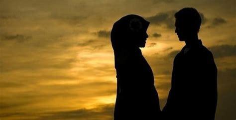 Wanita Dewasa Menurut Islam Tanda Tanda Jodoh Dalam Islam Usaha Batin Untuk Mencapai