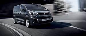 Lld Peugeot : peugeot traveller les coloris forum ~ Gottalentnigeria.com Avis de Voitures