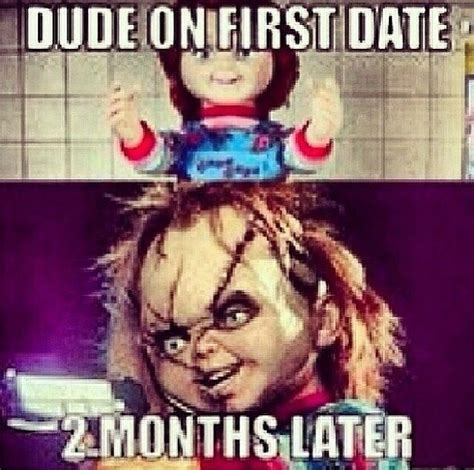 Chucky Memes - 104 best chucky for president images on pinterest horror films horror movies and scary