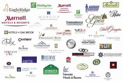 Brand Restaurant Logos Names Icons Fast Restaurants