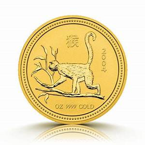 Gold Kaufen Dresden : lunar 1 unze affe 2004 kaufen aktueller tagespreis 2072 ~ Watch28wear.com Haus und Dekorationen