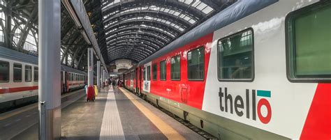 The atlas travel plan provides international travel medical insurance to those who are outside of their home country from a minimum of 5 days coverage. Thello international train | Interrail.eu