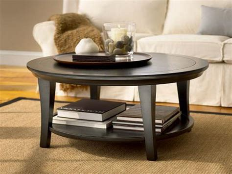 cheap modern coffee tables coffee tables ideas end acrylic affordable coffee tables