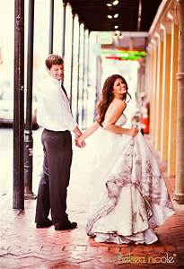 Wedding dress shops in new orleans la high cut wedding for Wedding dress shops in new orleans