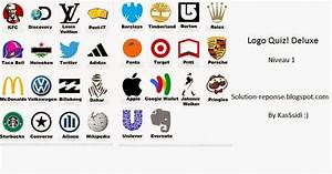 Marque De Voiture Commencant Par T : logo quiz deluxe solutions niveau 1 toutes les solutions r ponses des jeux android iphone ~ Maxctalentgroup.com Avis de Voitures