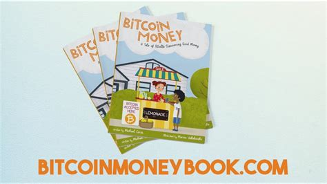 Cairo yazid's only chance for survival is to join forces with a curmudgeon, solomon, also still untouched by the fatal virus, and he is the only one who knows the. Audio Book - Bitcoin Money: A Tale of Bitville Discovering Good Money - YouTube