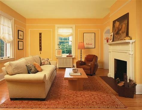 Types Of Interior And Exterior Painting And Decorating Services