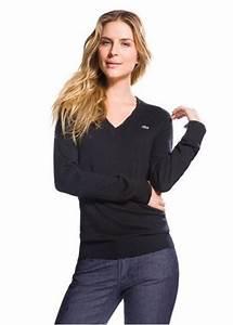 Kalorienzufuhr Berechnen : polo damen v neck pure pullover schwarz farbe lacoste sehr gut stil ~ Themetempest.com Abrechnung