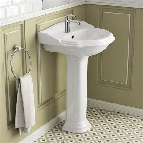 dans ma cuisine lavabo et vasque lavabo de salle de bain