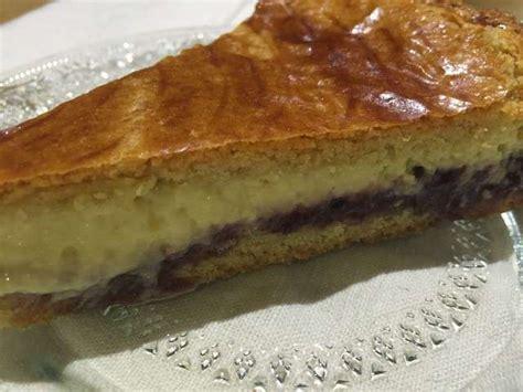 recette cuisine basque recettes de madeleines et gâteaux