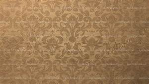 Light Brown background ·① Download free full HD wallpapers ...