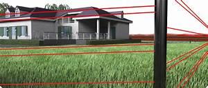 Alarme Périmétrique Pour Maison : compl ter son alarme avec une barri re infrarouge blog ~ Premium-room.com Idées de Décoration