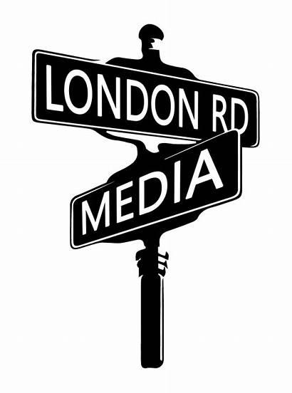London Clipart Webstockreview Pioneered Skateboarding