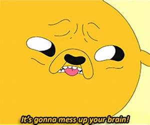 529 best images about Adventure Time: Quotes on Pinterest ...