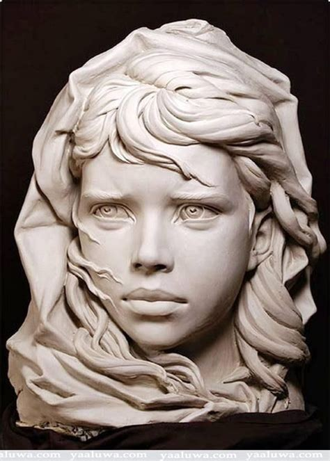 famous sculptures art pinterest