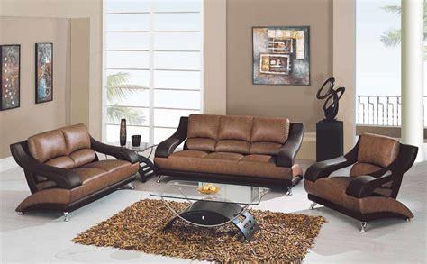 desain kursi  sofa ruang tamu minimalis modern