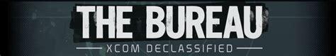 the bureau xcom declassified metacritic the bureau xcom declassified benchmarked notebookcheck