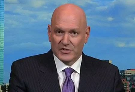 fox news dr keith ablow