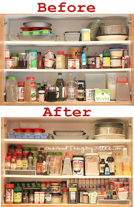 How To Organize Spices In Cupboard by Spice Cabinet Organization Newsonair Org