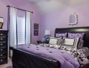 HD wallpapers visite interieur maison de luxe