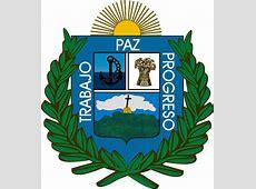Escudo de Paysandú Wikipedia, la enciclopedia libre