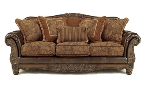 style couches 20 best ideas fashioned sofas sofa ideas